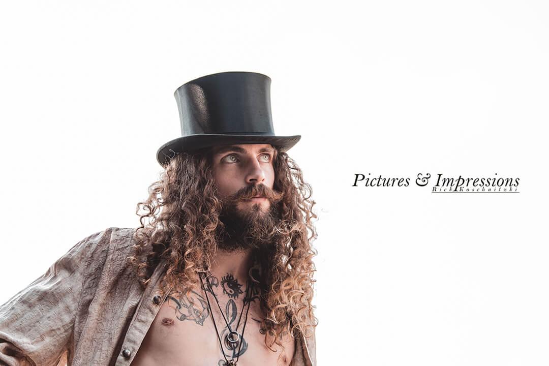 pictures-impessions-web-portrait-amon
