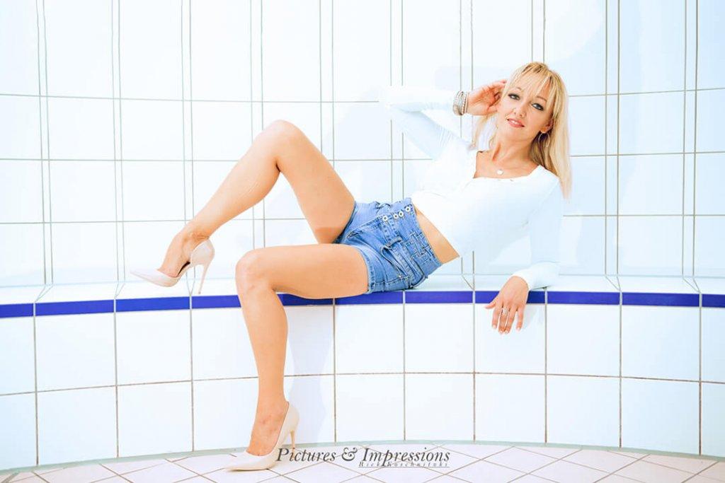 pictures-impessions-web-portrait-anas