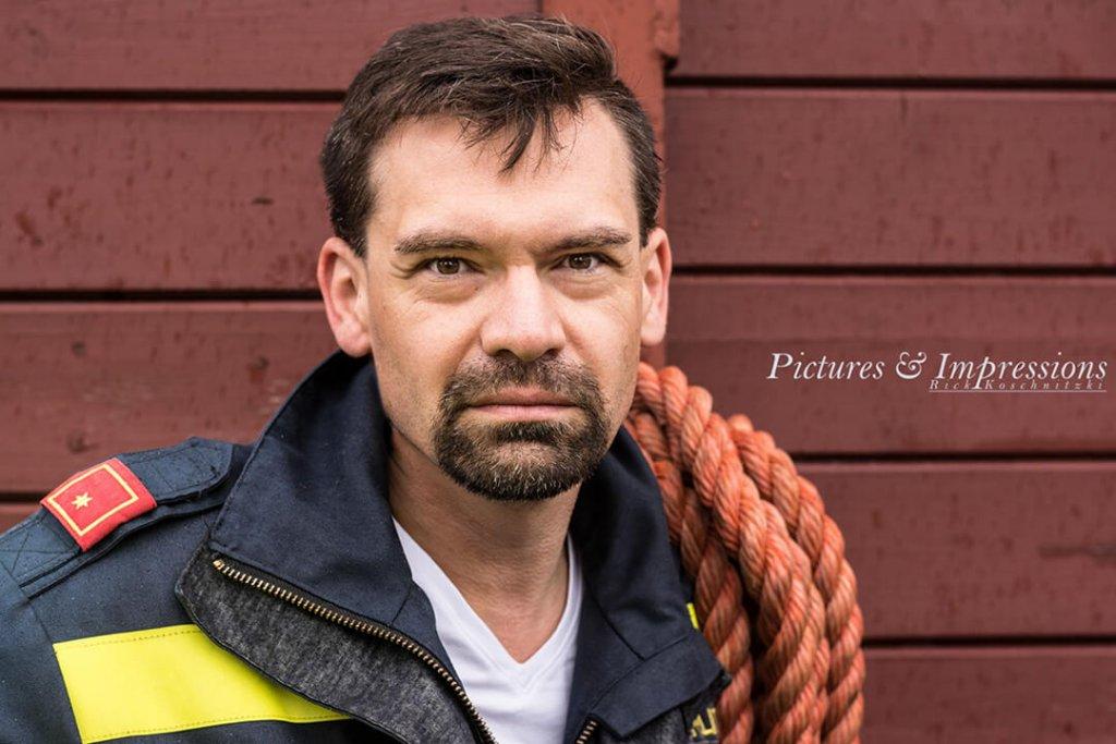 pictures-impessions-web-portrait-bernhard