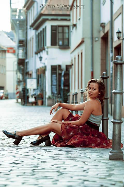 pictures-impessions-web-portrait-darja