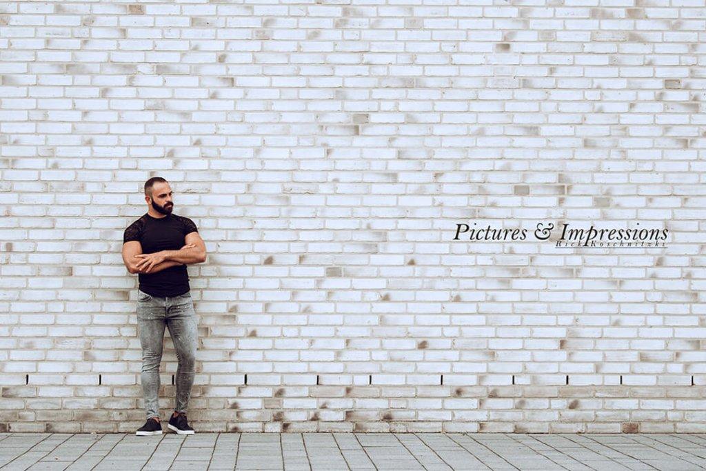 pictures-impessions-web-portrait-fahood