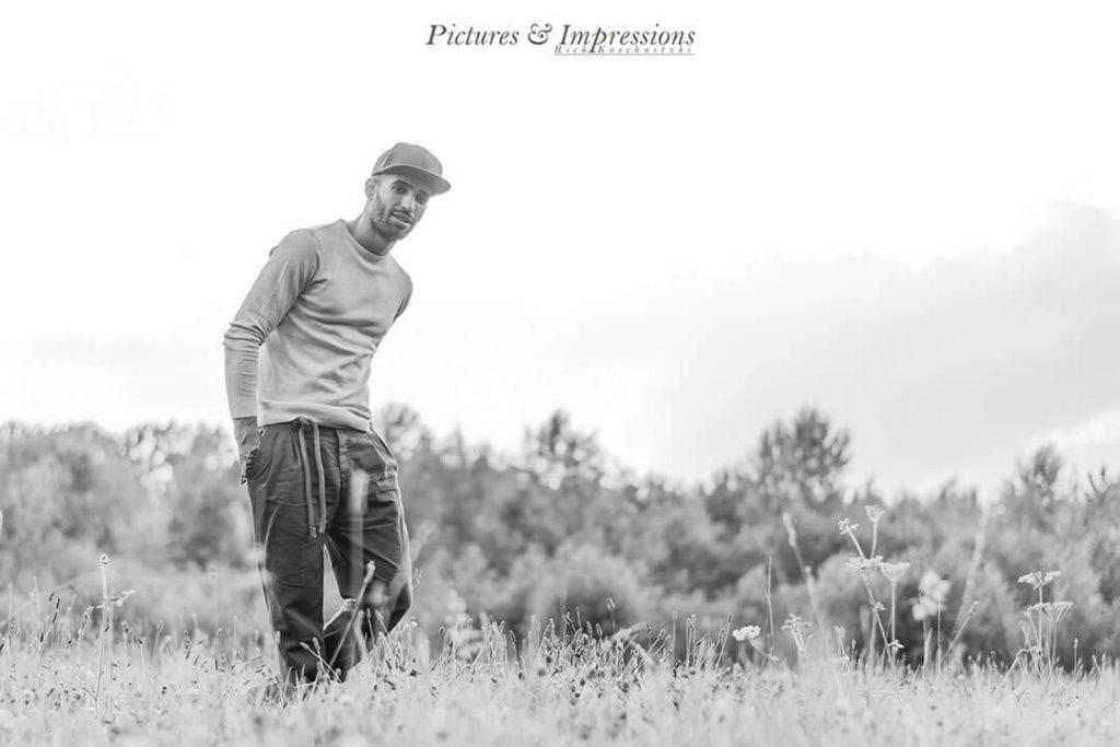 pictures-impessions-web-portrait-iskander