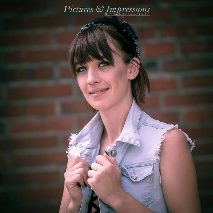 pictures-impessions-web-portrait-jacky