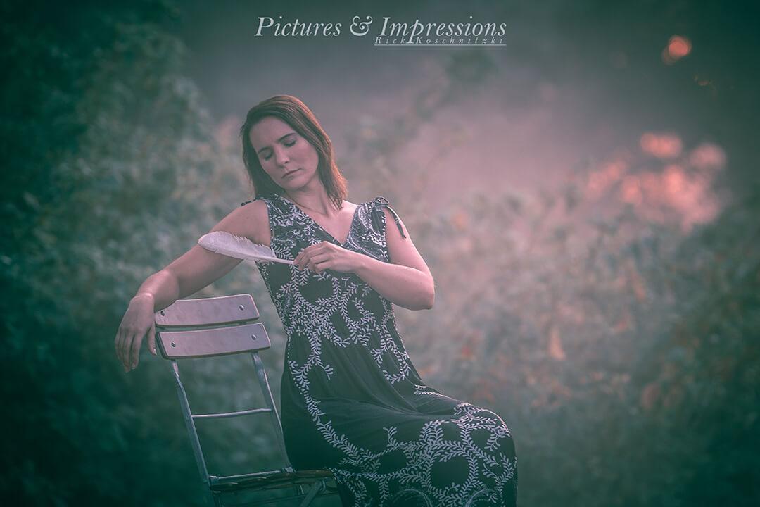 pictures-impessions-web-portrait-jeanette