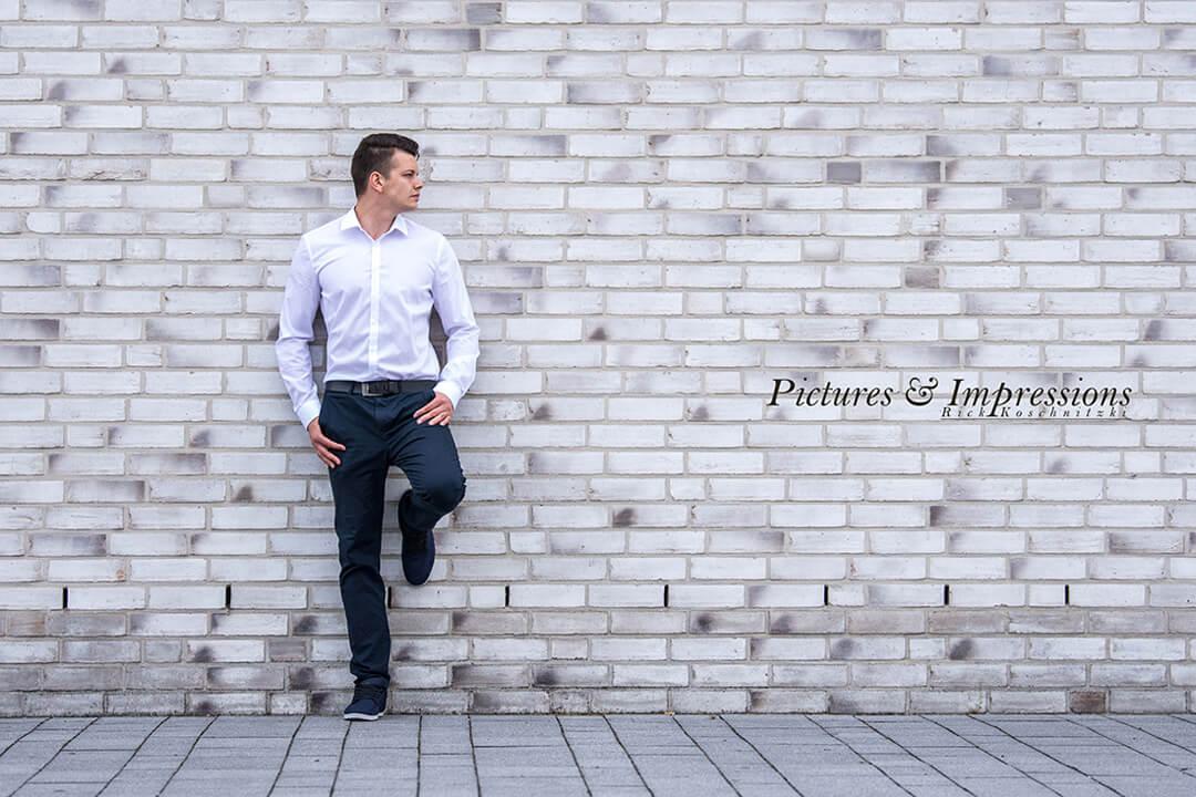 pictures-impessions-web-portrait-kevin