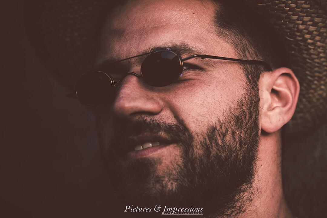 pictures-impessions-web-portrait-Marc