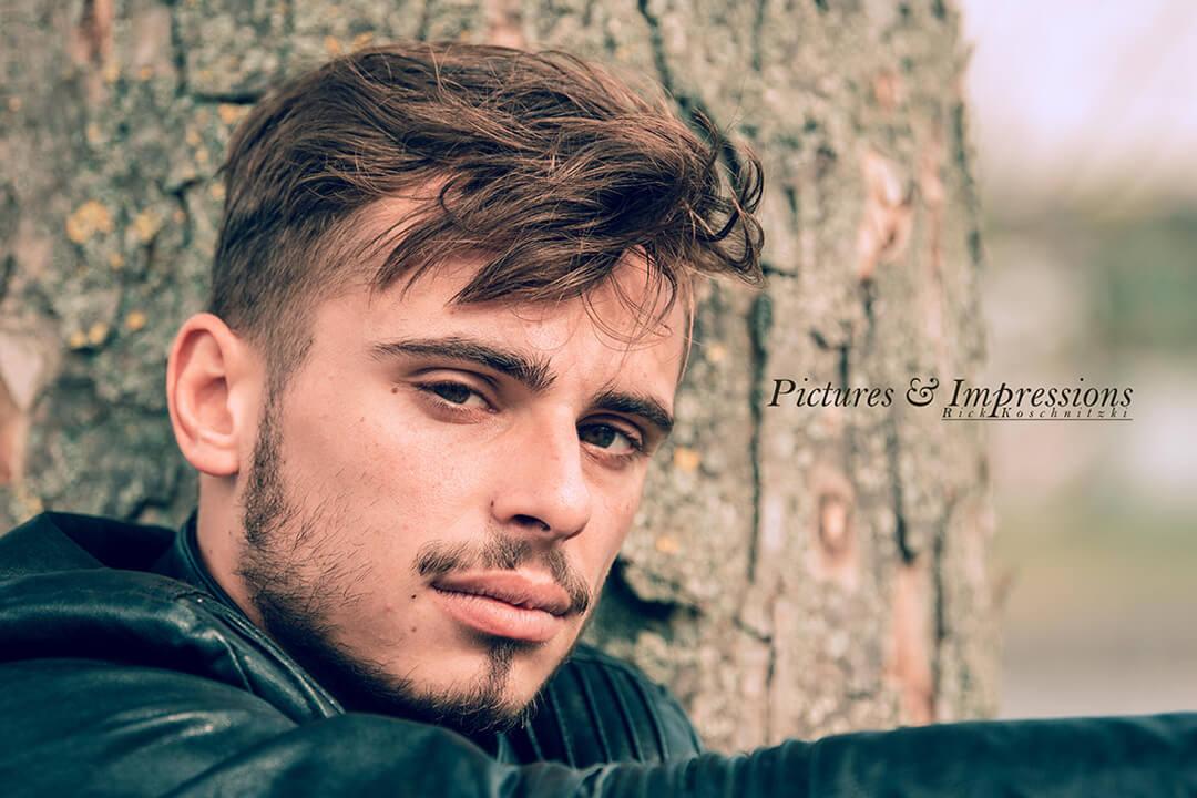 pictures-impessions-web-portrait-rome