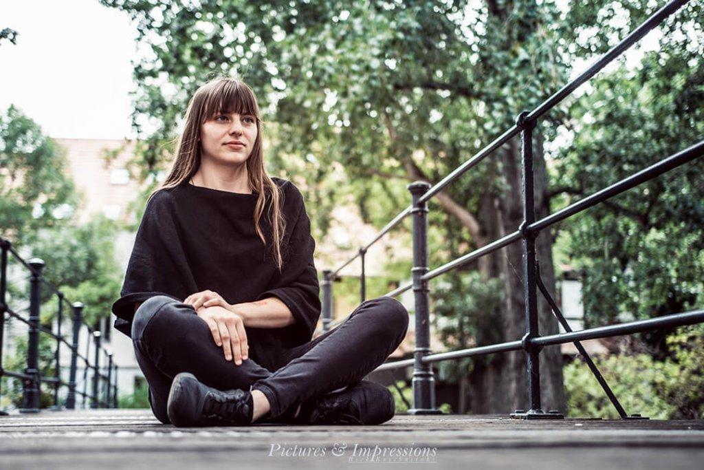 pictures-impessions-web-portrait-jasmin
