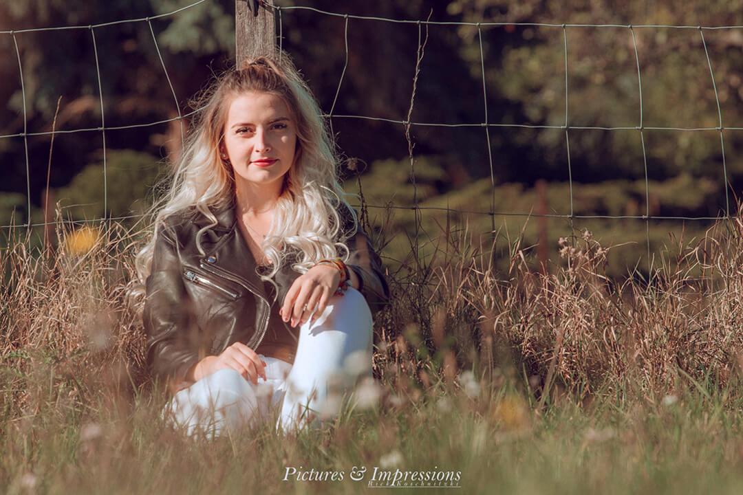 pictures-impessions-web-portrait-samy